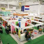 Flowers & HorTech Ukraine 2008 – выставка процветающего бизнеса!