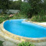 Твой бассейн под ключ