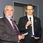 В Москве состоялась Первая церемония награждения лауреатов Национальной премии «Русь цветущая»