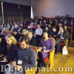 Шестая Международная Конференция Всеукраинского союза производителей посадочного материала