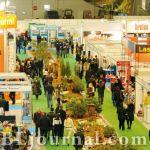 XIV Международная профессиональная выставка архитектуры и строительства KievBuild 2010