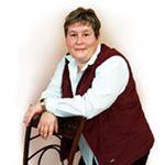 Психологический тренинг с Александром Толоконниковым и бизнес-тренинг с Ией Имшинецкой,  31.01–02.02.2013
