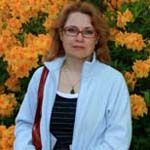 27 апреля состоится семинар «Декорирование сада» с Валерией Ильиной