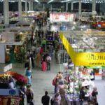 Приглашаем на выставку «Астана Флор Экспо»