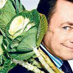 30 cамых влиятельных английских садовников 2011 года