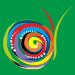 Поспешите на выставку «Ландшафтная архитектура «Взгляд из дома» (25.10–29.10.2012г.)!