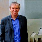 Конференция по ландшафтному дизайну c Кристофером Брэдли-Хоулом