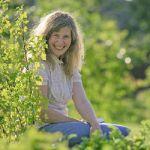 Книга Татьяны Койсман «100 растений для вашего сада»!