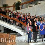 Состоялся семинар по ландшафтному дизайну «Ялта-2013»
