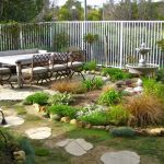 ЕВРОПЕЙСКАЯ ШКОЛА ДИЗАЙНА приглашает на двухдневный воркшоп «Мой сад в миниатюре, Или сам себе ландшафтный дизайнер» 23–24 мая 2015!