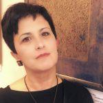 Приглашаем на практический семинар по ландшафтному проектированию с Нелли Пейчевой