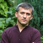 Приглашаем на семинар с Александром Толоконниковым, 17–18 марта, 2016 г