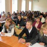 19–21.10.2016 состоялся семинар по ландшафтному дизайну в Николаеве