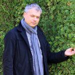 Приглашаем на семинар: «Вертикальные сады» с Бартошем Данькевичем, 01–02 марта 2017 года