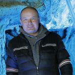 Приглашаем на вебинар с Константином Юдиным, 23 марта 2018 года (17:00–21:00)