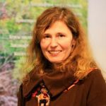 Онлайн школа садового искусства Gertruda OnLine приглашает Вас на онлайн курс «Миксбордер» Татьяны Койсман