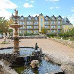 Приглашаем на юбилейный 100-й семинар:  «Черноморск-2019»
