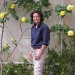 Приглашаем на вебинар «Проектирование био-озёр» с Верой Лучиани, 12.07.2019 г