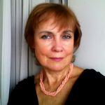 Приглашаем на вебинар: «Рододендроны и вересковые: советы профессионала!», 24.04.2020