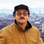 Леонид Михальчик