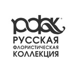 russian_floristic_collection_logo
