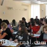 01–02.02.2013 бизнес-тренинг Ии Имшинецкой для ландшафтников