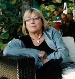 Ирена Бажерска