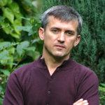 Александр ТОЛОКОННИКОВ