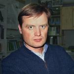 Игорь Федоров, семинар по ландшафтному дизайну.