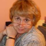 bolysheva_tn