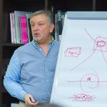 Камиль Ахмедов