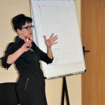 Seminar_Nelli_Peicheva_01