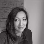 Mariya_Grozeva_Seminar