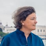 Vera_Luchiani_Seminar