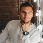 Ivan_Shaferov_Seminar